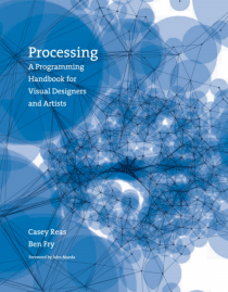 Processing学习资源---五本书pdf版[The Nature Of Code; Learning Processing等]